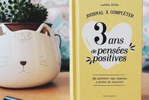 ☽ DÉVELOPPEMENT PERSONNEL / PERSONAL DEVELOPPEMENT / #developpement #personnal #developpementpersonnel #change
