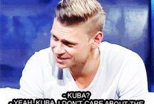 błaszczykowski&piszczek