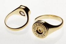Anillos Ring Ring