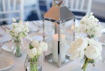 My wedding / by Alison McDonald