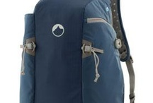 Lowe Pro Camera Bags