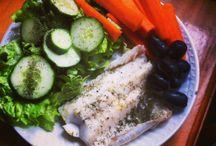 SencillamentePaleo.com / Mi blog de alimentación y estilo de vida Paleo. ¡Pasen a verme! www.sencillamentepaleo.com