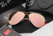 Ray Ban Sunglasses only $19.99  N8JiW14lnA / Ray-Ban Sunglasses SAVE UP TO 90% OFF And All colors and styles sunglasses only $19.99! All States ---------Buy Now:   http://www.rbunb.com