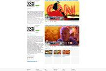 KSA Kosher Videos