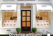 Diventa Partner in Franchising / Negli ultimi 40 anni, Engel & Völkers si è confermata a livello mondiale come società di servizi specializzata nella commercializzazione di immobili e yacht di lusso.  Diventa partner in franchisign Engel & Völkers Diventa parte di un mondo straordinario ed esclusivo.