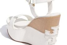{ shoes } / love love love shoes.