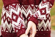 aspettando... yule! solstizio d'inverno... / Solstizio d'inverno: la coltre di neve imbianca la terra, il calore delle candele scalda e illumina le case, i profumi delle spezie e della buccia delle arance