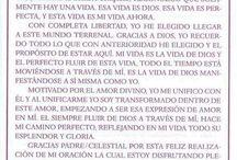 Oracion El Camino Correcto