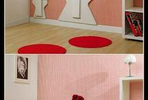 muebles mini