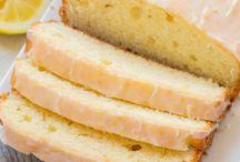 receita máquina de pão
