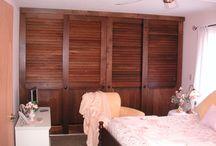 αγαπημένο σχέδιο για συρόμενες πόρτες ντουλαπας