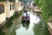 China flexibel / Reisebausteine, Hotels, Flüge und geführte Individualreisen zur Auswahl