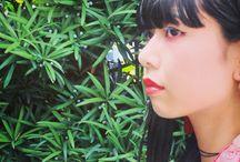 撮影  photography