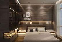 Design dormitor