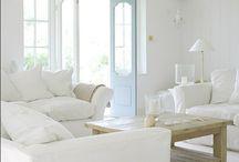 Wit op wit op wit