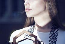 VL 15: The Design–Fashion Merge