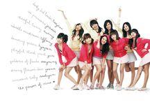 K-Pop Wallpaper / A Board about K-Pop wallpaper from Wallchoose.com