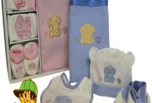 Gift Ideas / Urban Brats have great Gift Ideas. Postage available within Australia Only.