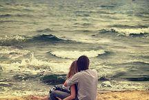 Ocean*Beach