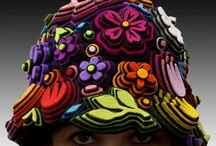 craft ideas / by JANIS BLAKE