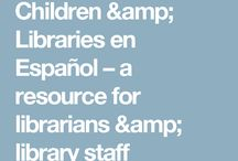 Library Life: Let's Talk Diverse Pops