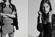 Activewear / by Lauren Alyse