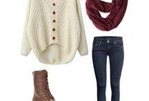 adorable clothes.