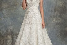 The 2018 Collection - Bridal