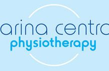 Carina Central Physiotherapy