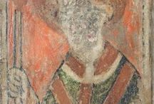 Art at All Saints