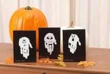 Halloween / by Susie Christiansen