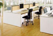 稲葉製作所 / オフィス家具・物置の製造メーカー稲葉製作所の画像集