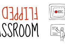 """Diario de aprendizaje #Flipped_INTEF octubre 2015 / Recopilación de blogs de los participantes en el Curso """"Dale la vuelta a tu clase (Flipped Classroom)"""" organizado por el INTEF. Grupo K (Edición octubre 2015)"""