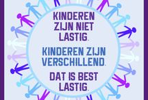 Onderweg-kindercoaching / tips en trics voor het coachen van kinderen