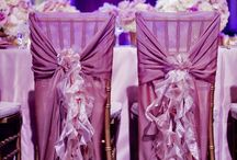 Chair Covers We Love!