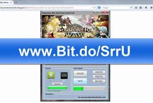 Summoners War Sky Arena Hack Download Free / Summoners War Sky Arena hack useful For Games group has ready for you Summoners War Sky Arena Hack. On the off chance that you downloaded this extraordinary diversion yet you would prefer not to begin sans preparation, download our hack! With Our Hack you can include Mana Stones, Crystals and Glory Points.