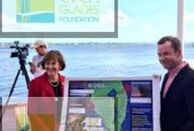 Everglades Foundation Research Fellowships & Other Scholarships
