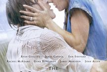 favorite movies / by Ali Cardoza