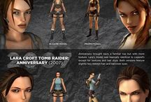 • VIDEO GAMES [PC] | Tomb Raider