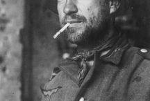 2 wojna walki o stalingrad
