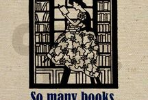 Must Read Book List
