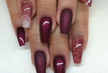 Combination Nails