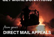 First Responder Fundraising