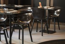 Functionals / Furniture and interior