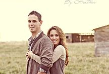 Photo ideas for couples