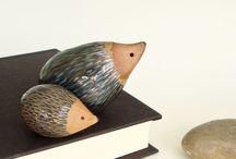 ceramic for children