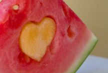 Love fruit :)