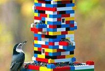 Legoideen
