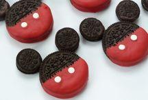 cookie munster