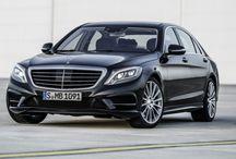 location voiture de luxe / ays group est votre partenaire pour la service de location de voiture de luxe Paris, location voiture mariage, location voiture avec chauffeur .